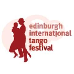 Edinburgh International Tango Festival