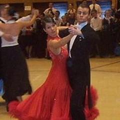 latino lambada dance